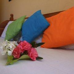 Отель Mariblu Bed & Breakfast Guesthouse детские мероприятия