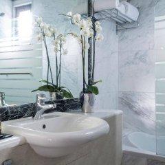 Radisson Blu Park Hotel, Athens Афины ванная