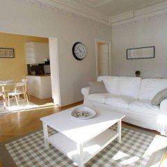 Отель Kotimaailma Apartments Lappeenranta Финляндия, Лаппеэнранта - 2 отзыва об отеле, цены и фото номеров - забронировать отель Kotimaailma Apartments Lappeenranta онлайн комната для гостей фото 3