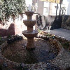 Отель Tell Madaba Иордания, Мадаба - отзывы, цены и фото номеров - забронировать отель Tell Madaba онлайн фото 3