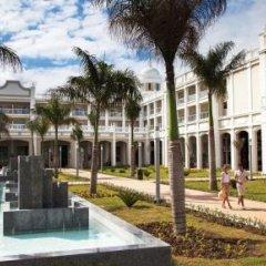 Отель RIU Palace Punta Cana All Inclusive Пунта Кана фото 23