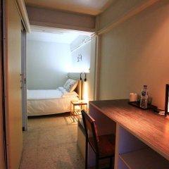 Отель Meet Inn @ Silom Таиланд, Бангкок - отзывы, цены и фото номеров - забронировать отель Meet Inn @ Silom онлайн фото 2