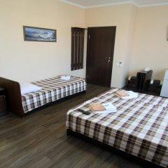 Гостиница Nash Dom Hotel в Сочи отзывы, цены и фото номеров - забронировать гостиницу Nash Dom Hotel онлайн комната для гостей фото 2