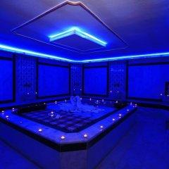 Kleopatra Fatih Hotel Аланья помещение для мероприятий