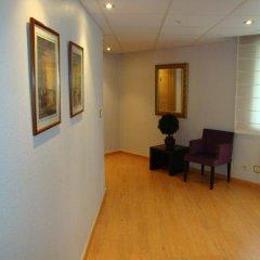 Отель Casa Juana комната для гостей фото 4