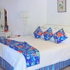 Отель Negril Tree House Resort детские мероприятия