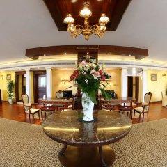 Le Royal Hotel интерьер отеля фото 3