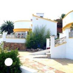 Отель Apartamentos Famara Испания, Льорет-де-Мар - отзывы, цены и фото номеров - забронировать отель Apartamentos Famara онлайн фото 16