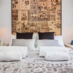 Апартаменты Sweet Inn Apartments Sagrada Familia детские мероприятия