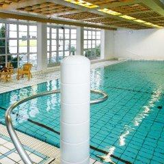 Spa Hotel Dvorák бассейн фото 3