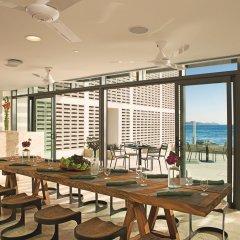 Отель Breathless Cabo San Lucas - Adults Only питание фото 2