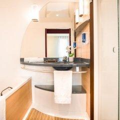 Отель Novotel Suites Cannes Centre Франция, Канны - 10 отзывов об отеле, цены и фото номеров - забронировать отель Novotel Suites Cannes Centre онлайн удобства в номере