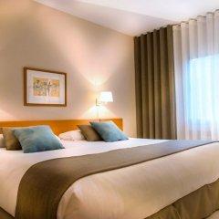 Hotel Costabella комната для гостей фото 4