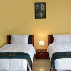 Отель T.Y.Airport Inn Таиланд, Такуа-Тунг - отзывы, цены и фото номеров - забронировать отель T.Y.Airport Inn онлайн фото 2
