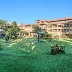 Отель Shangri La Hotel Непал, Катманду - отзывы, цены и фото номеров - забронировать отель Shangri La Hotel онлайн фото 12