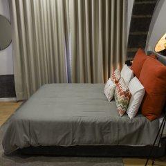 Отель Casa das Arcadas Португалия, Понта-Делгада - отзывы, цены и фото номеров - забронировать отель Casa das Arcadas онлайн комната для гостей фото 5