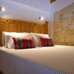Отель Agrielia Apartments Греция, Ханиотис - отзывы, цены и фото номеров - забронировать отель Agrielia Apartments онлайн комната для гостей фото 3