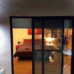 Апартаменты Bencini Apartments Слима удобства в номере