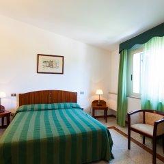 Отель Villa dAmato Италия, Палермо - 1 отзыв об отеле, цены и фото номеров - забронировать отель Villa dAmato онлайн комната для гостей фото 3