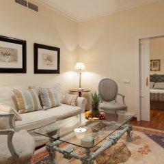 Отель Doña Maria Испания, Севилья - 1 отзыв об отеле, цены и фото номеров - забронировать отель Doña Maria онлайн фото 11
