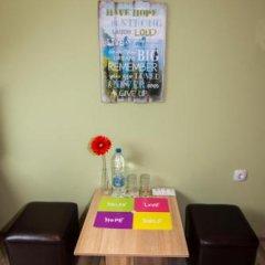 Отель Simplycomfy Болгария, Пловдив - отзывы, цены и фото номеров - забронировать отель Simplycomfy онлайн интерьер отеля фото 3