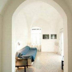 Отель Corte Balduini Италия, Лечче - отзывы, цены и фото номеров - забронировать отель Corte Balduini онлайн интерьер отеля