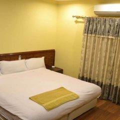 Отель The White Lotus Непал, Сиддхартханагар - отзывы, цены и фото номеров - забронировать отель The White Lotus онлайн комната для гостей