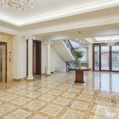 Отель Praga Hotel Узбекистан, Ташкент - отзывы, цены и фото номеров - забронировать отель Praga Hotel онлайн интерьер отеля