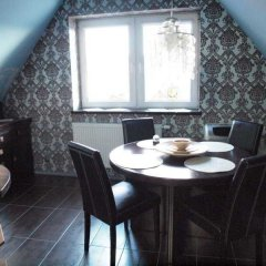 Отель Dworek Novello Польша, Эльганово - отзывы, цены и фото номеров - забронировать отель Dworek Novello онлайн в номере