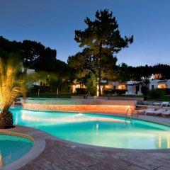 Отель Balaia Golf Village Португалия, Албуфейра - 1 отзыв об отеле, цены и фото номеров - забронировать отель Balaia Golf Village онлайн детские мероприятия фото 2
