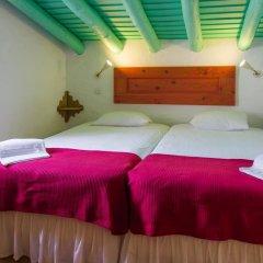 Отель Aldeia da Pedralva комната для гостей фото 3