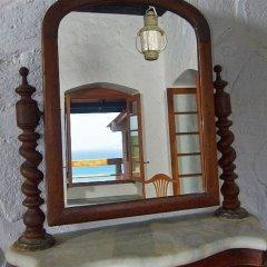 Отель Sugar Reef Bequia Сент-Винсент и Гренадины, Остров Бекия - отзывы, цены и фото номеров - забронировать отель Sugar Reef Bequia онлайн ванная
