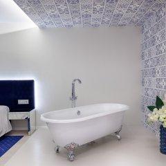 Hotel Cristal Porto ванная