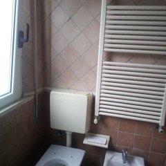 Отель Villa Leonardo Da Vinci ванная фото 2