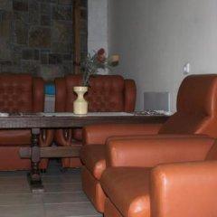 Отель Guest House Chinarite Сандански фото 23