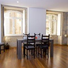 Апартаменты Authentic Porto Apartments Порту фото 9