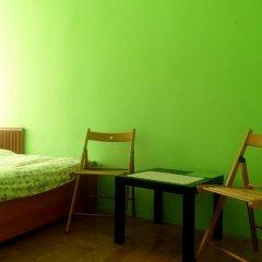 Гостиница Жилое помещение Централ в Москве отзывы, цены и фото номеров - забронировать гостиницу Жилое помещение Централ онлайн Москва удобства в номере