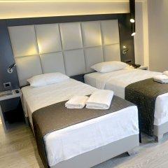 Smart Hotel Izmir удобства в номере фото 2