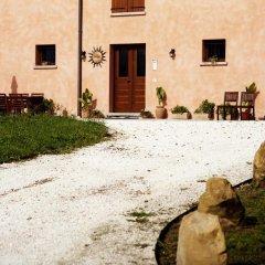 Отель B&B Al Sole Di Cavessago Беллуно фото 3