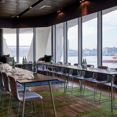 Отель Sir Adam Hotel Нидерланды, Амстердам - 2 отзыва об отеле, цены и фото номеров - забронировать отель Sir Adam Hotel онлайн помещение для мероприятий