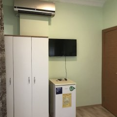 Отель Historial удобства в номере фото 2