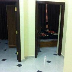 Отель Jasmine leaves furnished apartments Иордания, Амман - отзывы, цены и фото номеров - забронировать отель Jasmine leaves furnished apartments онлайн фото 3