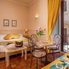 Отель Aenea Superior Inn Италия, Рим - 1 отзыв об отеле, цены и фото номеров - забронировать отель Aenea Superior Inn онлайн детские мероприятия