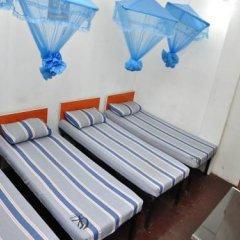 Отель City Motel комната для гостей фото 2