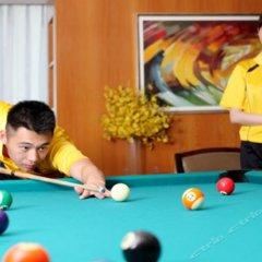Отель Days Hotel & Suites Mingfa Xiamen Китай, Сямынь - отзывы, цены и фото номеров - забронировать отель Days Hotel & Suites Mingfa Xiamen онлайн детские мероприятия фото 2