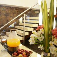 Отель Marlowe Мексика, Мехико - 1 отзыв об отеле, цены и фото номеров - забронировать отель Marlowe онлайн спа фото 2