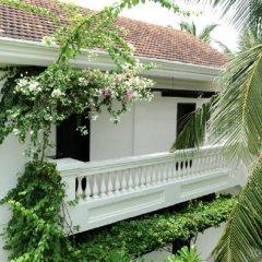 Отель Boutique Hoi An Resort фото 9