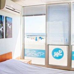 Гостиница Strong House Украина, Одесса - 5 отзывов об отеле, цены и фото номеров - забронировать гостиницу Strong House онлайн спа