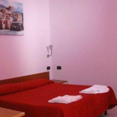 Отель Galata Италия, Генуя - отзывы, цены и фото номеров - забронировать отель Galata онлайн комната для гостей фото 4