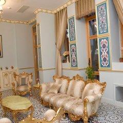 İstasyon Турция, Стамбул - 1 отзыв об отеле, цены и фото номеров - забронировать отель İstasyon онлайн интерьер отеля